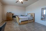 1109 3rd St - Photo 30