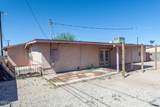 1109 3rd St - Photo 42