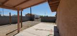 1109 3rd St - Photo 43