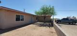 1109 3rd St - Photo 52