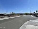 745 Mountain View Ln - Photo 58