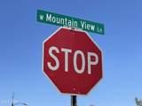 745 Mountain View Ln - Photo 60