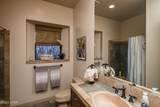 1845 Troon Dr - Photo 31