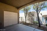 1845 Troon Dr - Photo 36