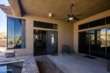 1845 Troon Dr - Photo 39