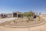 3865 Yucca Way - Photo 6