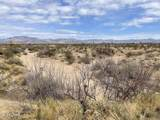 000 Frontage Rd - Photo 1