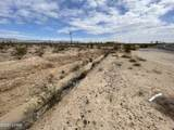000 Frontage Rd - Photo 2