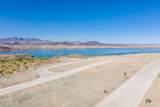 2352 Lake Ridge Way - Photo 31