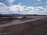 2352 Lake Ridge Way - Photo 5