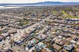 730 Acoma Blvd - Photo 61
