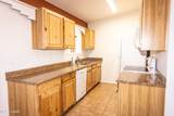 2941 Indian Springs Dr - Photo 10