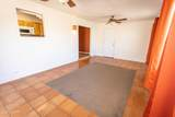 2941 Indian Springs Dr - Photo 13