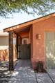 2941 Indian Springs Dr - Photo 2