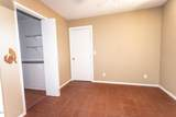 2941 Indian Springs Dr - Photo 21