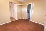 2941 Indian Springs Dr - Photo 22