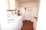 2941 Indian Springs Dr - Photo 23