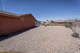 2941 Indian Springs Dr - Photo 26