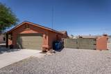 2941 Indian Springs Dr - Photo 3