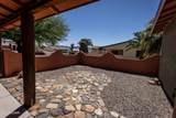2941 Indian Springs Dr - Photo 4