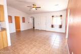 2941 Indian Springs Dr - Photo 8