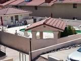 2095 Mesquite Ave - Photo 5