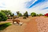 1828 Montana Vista - Photo 31