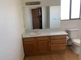 2195 Barranca Dr - Photo 14