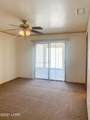 3060 Talley Dr - Photo 13