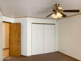 3060 Talley Dr - Photo 14
