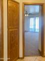 3060 Talley Dr - Photo 21