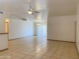 3060 Talley Dr - Photo 5