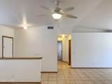 3060 Talley Dr - Photo 9