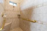 2623 Beverly Glen Ln - Photo 25