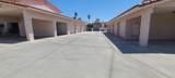 2095 Mesquite Ave - Photo 18