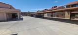 2095 Mesquite Ave - Photo 22