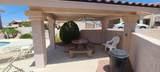 2095 Mesquite Ave - Photo 25