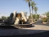 777 Harrah Way - Photo 2