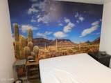 775 Desert Dr - Photo 13