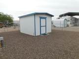 775 Desert Dr - Photo 15