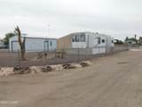 775 Desert Dr - Photo 3
