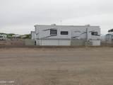 775 Desert Dr - Photo 32