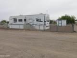 775 Desert Dr - Photo 33