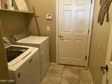 1942 Savannah Dr - Photo 29