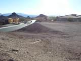 7060 Circula De Hacienda - Photo 10
