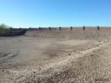 7060 Circula De Hacienda - Photo 11