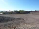 7060 Circula De Hacienda - Photo 12