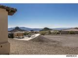 7060 Circula De Hacienda - Photo 5