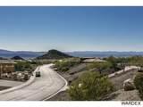 7060 Circula De Hacienda - Photo 7
