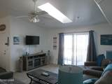 1798 Bahama Ave - Photo 10
